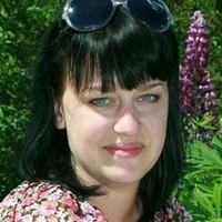 Агата Братиславская