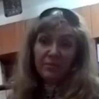 Ванда Ефимова