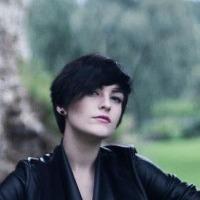 София Довлатова