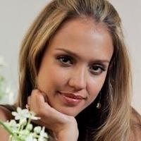 Жанна Хованская