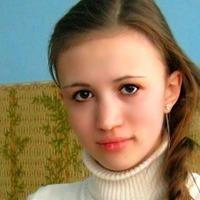 Нина Медведева