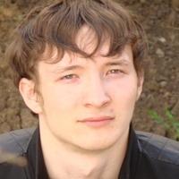 Кузьма Зимин