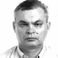Афанасий Чернов