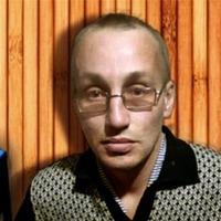 Михаил Григорьев