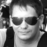 Макар Сазонов