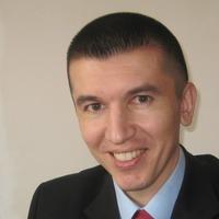 Степан Брагин