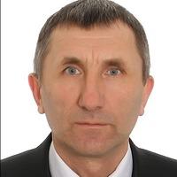 Станислав Дорофеев